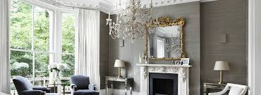 top 100 leading interior designers by
