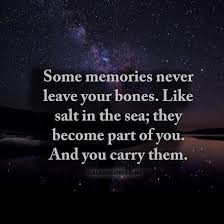 some memories 😌 galaxies vibes quotes facebook