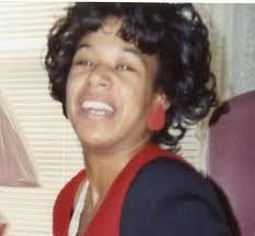 Deana Marie Robbins Smith (1966-2016) - Find A Grave Memorial