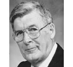 Allan MCATEER | Obituary | Ottawa Citizen
