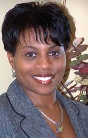 MS Nurses Foundation » Blog Archive » Rosalyn Smith-Howard