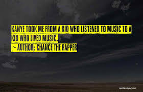 top b g rapper quotes sayings