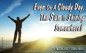beautiful quotes and sayings about sunshine to kick start your day
