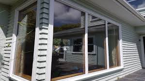 privacy and decorative glass