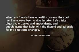 top time zone quotes famous quotes sayings about time zone
