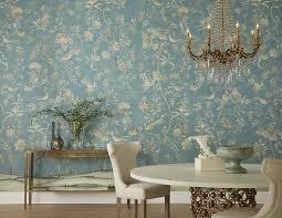 phillip jeffries wallpaper up to