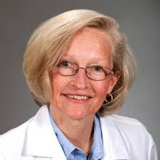 Lisa Boyle, MD, FACS | Summit on Promoting Well-Being and ...