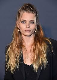 """Abbey Lee Gets Crash Course in American History in """"Lovecraft Country"""" 