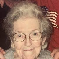 Obituary | Ida Mae Harrison of Burns, Tennessee | Dickson Funeral Home &  Cremation Center