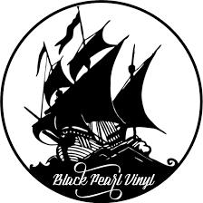 Black Pearl Custom Vinyls Home Facebook