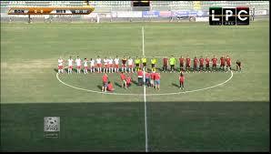 Reggina-Paganese 4-3: guarda gli highlights Sportube – VIDEO