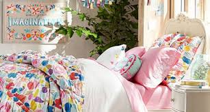 27 best teenage girl quilts barb homes