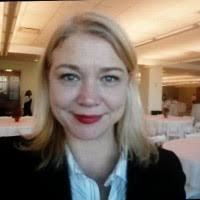 "400+ ""Sondra"" profiles | LinkedIn"