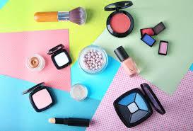 best deals on makeup brands