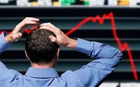 Hasil gambar untuk 6 reasons why intraday traders lose money