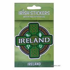 carrolls irish gifts ireland celtic