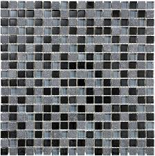 anatolia bliss mixed mosaic wall tile