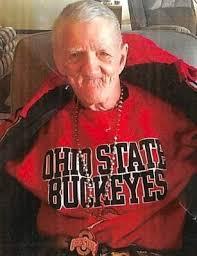 Bernard Johnson Obituary - Chillicothe, OH   Chillicothe Gazette