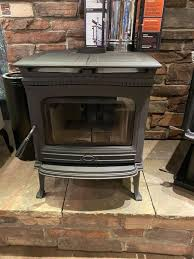 clearance maritime fireplaces