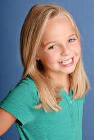 Abby James Witherspoon Headshot | Beautiful eyes, Cute kids, Children