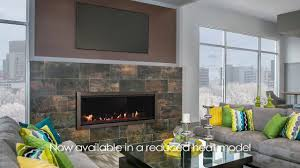 artisan vent free gas fireplaces