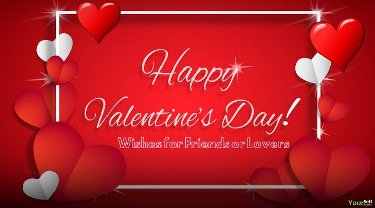 """Image result for valentine day wishes"""""""