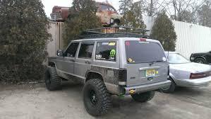 Window Stickers Page 5 Jeep Cherokee Forum