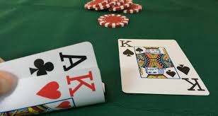 Qq Poker Online Indonesia- Bet, Play And Enjoy!