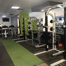 1440 fitness 1818a 21st ave s