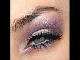 victorias secret 2006 inspired makeup