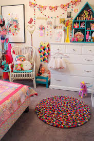 Unicorn Decor Items To Bring Rainbow Magic To Kids鈥 Room Kids Rooms Diy Kid Room Decor Kids Room