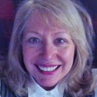 Judy Lorene Smith-Monaghan - Full Partner - Capps Furniture   LinkedIn