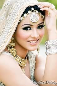 affinity salon mehrauli delhi