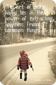 be childlike everything is better that way quotable quotes