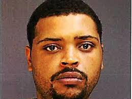 Phila. man who shot Upper Darby restaurant patron gets 15-40 years   News    delcotimes.com