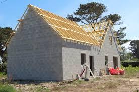 prix de construction d une maison en 2020
