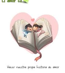 amor es images on favim com