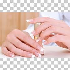 nail salon png images nail salon