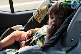 5 best car seat for 3 year old ing
