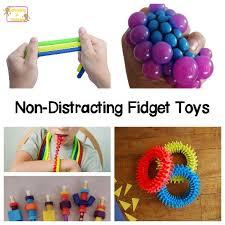 adhd clroom fidget toys diy images