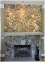 interior stone fireplaces st louis