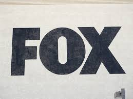 fox s almost family new york casting