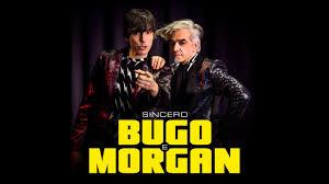 Bugo e Morgan - Sincero (Instrumental) [Sanremo 2020] - YouTube
