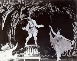 Georges Melies | Biography, Films, & Facts | Britannica