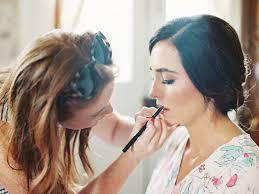 permanent makeup new orleans best