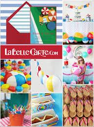 Fiestas Infantiles La Belle Blog
