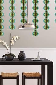 Wallpops Loopy Stripe Wall Decal Green Hautelook