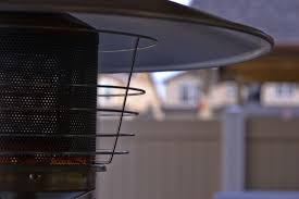 electric patio heaters in 2020