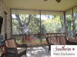 how 2 install southern patio enclosures