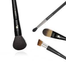 best makeup brushes best makeup
